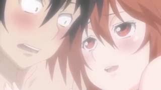 Anime Thesis