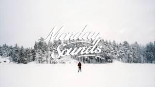 Timeflies Tuesday - Paranoid
