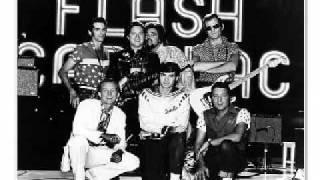 Flash Cadillac - Susie Q.wmv