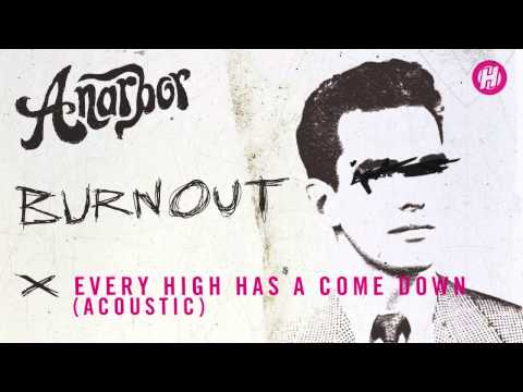 anarbor-every-high-has-a-come-down-acoustic-hopeless-records
