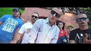TPS - Wiem Co Mówię feat. Konflikt, Iga