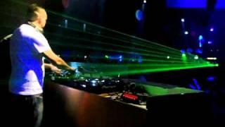 Xplode 2011 (Marc Simz vs Aerofoil remix)