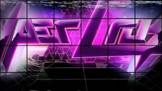 Tiesto vs Diplo Feat. Hyper Crush - C'mon Bootleg