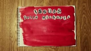 Julia Michaels - Issues (Matt Ginno Acoustic Cover)
