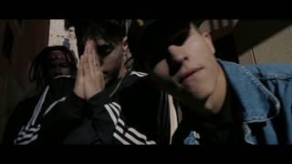 YSouls - Mírame (Shot by ErreFilmmaker)