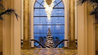Kempinski Hotels - Festive Season at Marsa Malaz Kempinski, The Pearl - Doha