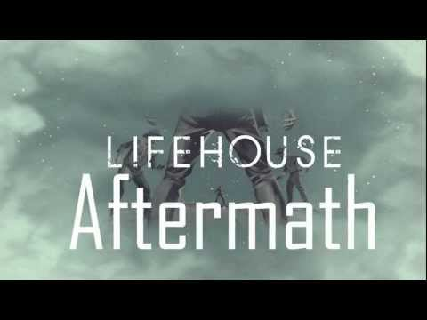 lifehouse-aftermath-lyrics-wagner-jr