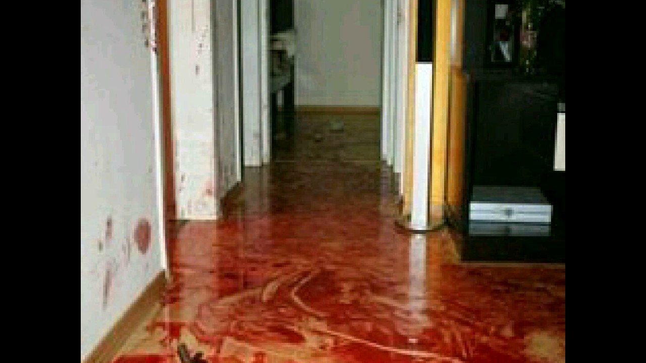 Emergency Murder Scene Cleanup Services Lake Bluff IL