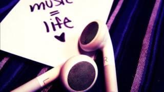 Moja piosenka :)