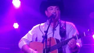 Undo the Right by Tracy Byrd