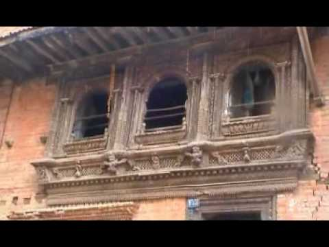 Dhulikhel – One of the best place to visit in Nepal 01