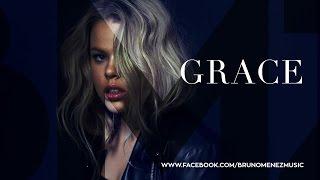 Grace Dirty Harry