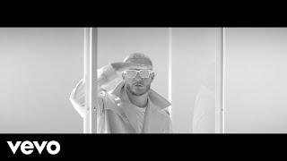 DJ Snake - Enzo (feat. Offset, 21 Savage, Sheck Wes & Gucci Mane)