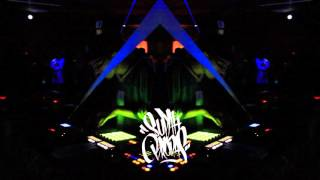 Dark Prisma Night  25/04/2015 - Prisma/Musgo ft Supah Brodas/Megalopsy