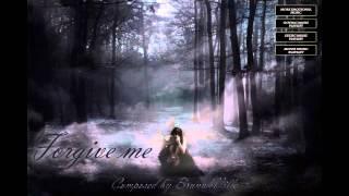 Emotional Sad Music - Forgive Me