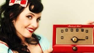 Freddy Cannon - Transistor Sister