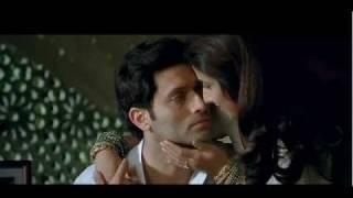 Labon Ko...full song from Bhool Bhulaiya width=
