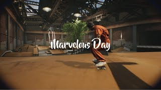 """Project: Session 