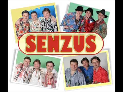 Senzi senzus albumy download movies