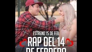 Te metiste - La Cuarta Tribu ft Apóstoles del Rap (Ariel Camacho Cover)