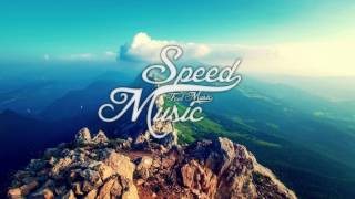 [SPEED 115%] Conor Maynard & Harper : One Dance (Armon Remix) - Speed up By SpeedMusic