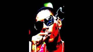 Vybz Kartel - Get GunShot { Alliance Diss } Oct 09 MADDDDDDDDD