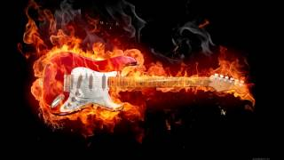 SheLikesToDance (Guitar Solo) Doing What I Love (MUSIC)