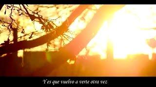 Vuelvo a verte - Pablo Alborán y Malu (letra)