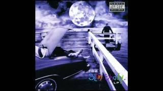 Eminem - Rock Bottom (Explicit)