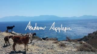 Andrew Applepie - Unbreakable Spirit