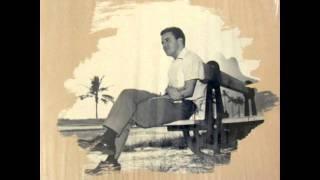 João Gilberto - 27 - Samba da Minha Terra