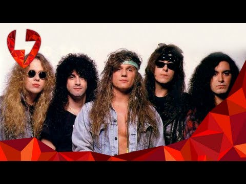 steelheart-ill-never-let-you-go-the-best-of-home-of-classic-music