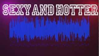 Nicki Minaj - Pound The Alarm - Lyrics