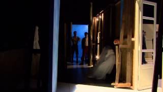 'Ilusão' - Trailer