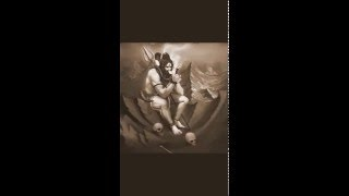 Under cover Balikali Lord Shiva remix