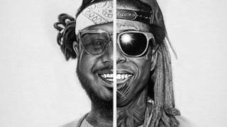 Lil Wayne & T-Pain - Listen to Me (Official Audio and Lyrics)