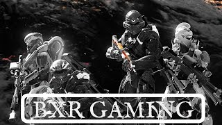 Halo 5- BxR Gaming