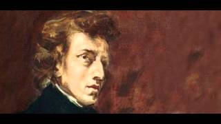 Chopin - E Minor Prelude
