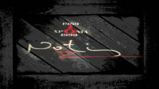 Notis Sfakianakis-Δεν σε χρειάζομαι (Live 1999)