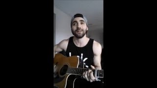 Old Dominion Snapback cover
