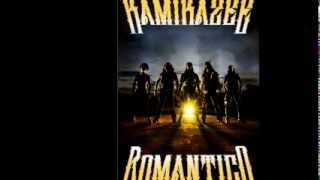 Tagpuan - Kamikazee (Acoustic) cover: King at Noel