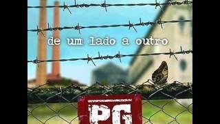 PG - De um Lado a Outro #8 ( De um Lado a Outro )
