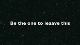 Linkin Park - In Pieces HQ Lyrics