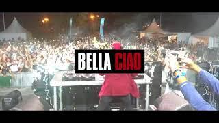 Sound Of Legend nommé aux Nrj Dj Awards 2018 avec Bella Ciao