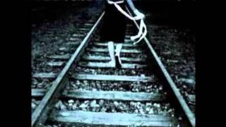 NIDEA - Quiero irme lejos