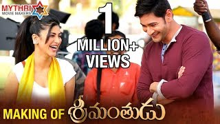 Download srimanthudu hindi dubbed movie Video 3GP MP4 HD