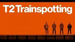 Trainspotting 2 - Choose Life (Sub. Español)