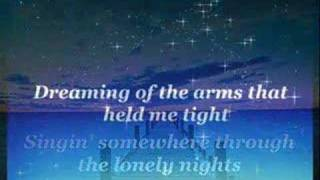 Loving Arms by Dixie Chicks