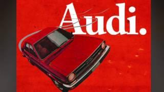 Audi - Smokepurpp