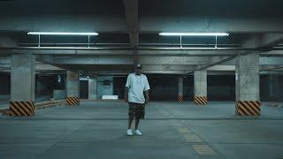 LEFTY - En Que Momento (Video Oficial)